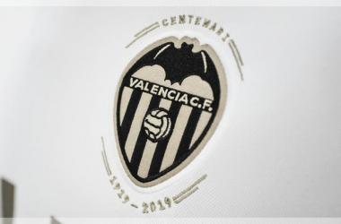 Guía VAVEL Valencia CF 2018/19: altas y bajas en la plantilla
