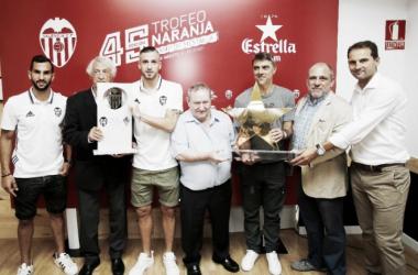 Mustafi, Abdennour, Paco Alcácer y Claudio López centran la actualidad del viernes