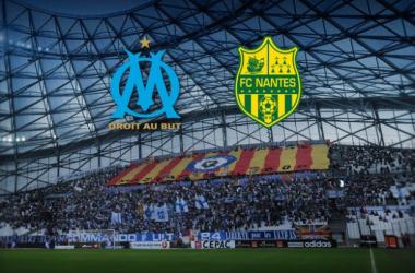 Olympique de Marseille : vers une 7e victoire au Vélodrome ?