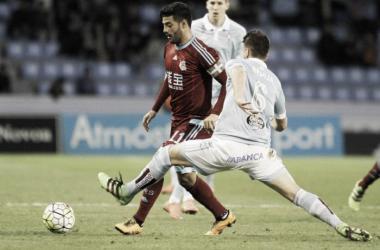 (Foto: Mundo Deportivo)