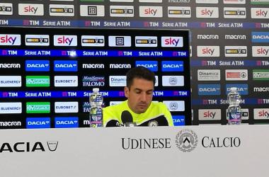 Serie A - Il Bologna ribalta un'arrogante Udinese (2-1)