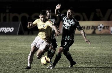 Foto: (Ascenso MX)