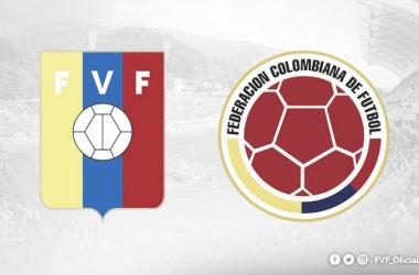 FVF revalida Estadio Pueblo Nuevo como sede del Venezuela - Colombia / Foto: Prensa FVF