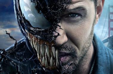 """""""Venom 2"""" terá classificação para menores de idade (Foto: Sony Pictures)"""