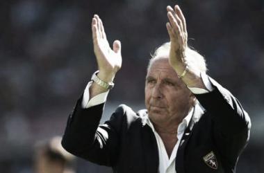 Torino, 365 giorni dopo un nuovo capolavoro firmato Ventura