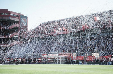 En esta oportunidad, los hinchas de Independiente podrán asistir como visitantes. Foto: Diario Popular