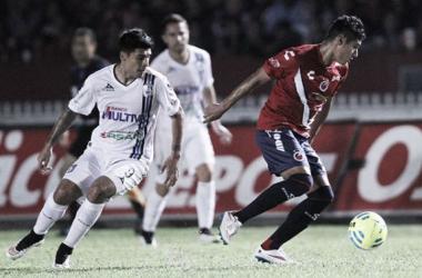 (Foto: Veracruz News)