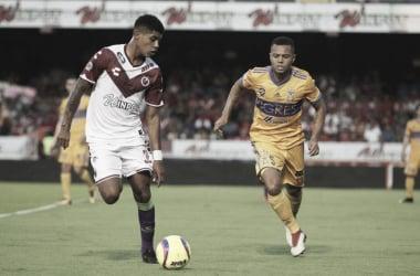 (Foto: Club Veracruz)