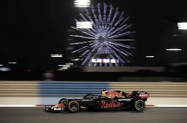 Treino Qualificatório GP do Bahrain da Formula 1 AO VIVO online