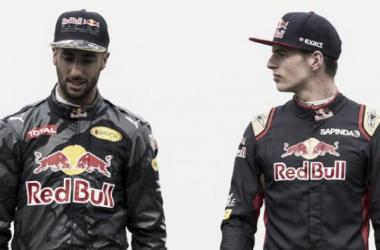 """Formula 1, parola alle Red Bull - Verstappen: """"Meglio del previsto"""". Ricciardo: """"Sono deluso"""""""