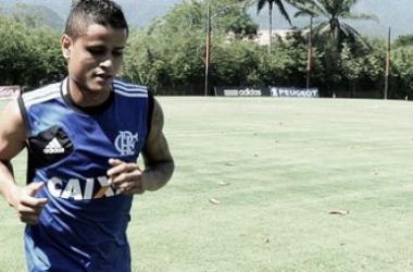 Vivendo uma boa fase, Flamengo enfrenta Fluminense no Maracanã