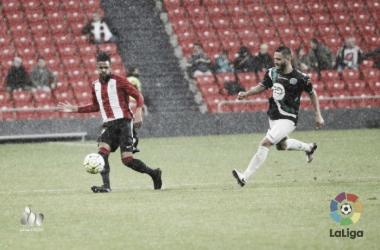 "Florin: ""Somos el Córdoba Club de Futbol"""