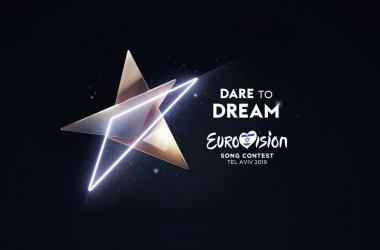 Se acerca Eurovisión 2019 / Fuente: web oficial de Eurovisión