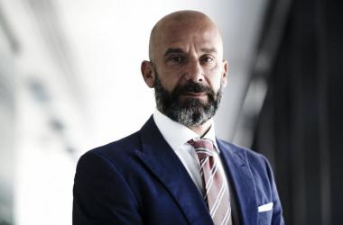 """Italia, la ricetta di Gianluca Vialli: """"Si deve ripartire da Ancelotti"""""""