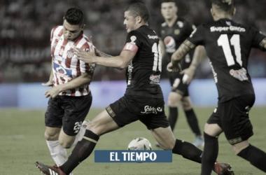 Foto: El Tiempo