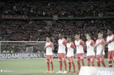 En la era digital, ¿fútbol analógico?