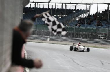 (Foto: Fórmula 4)