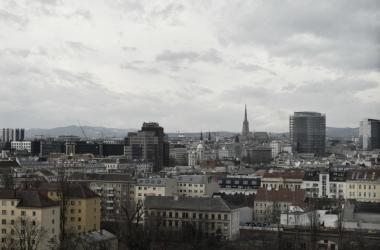 5 tips para visitar Viena sin gastar mucho dinero