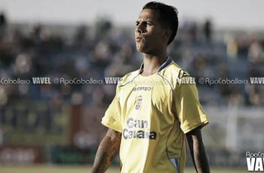 Leganés - Las Palmas: puntuaciones de Las Palmas, jornada 37 de la Liga Adelante