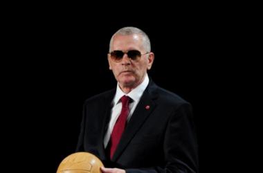 Viktor Ponedelnik (L'Equipe)