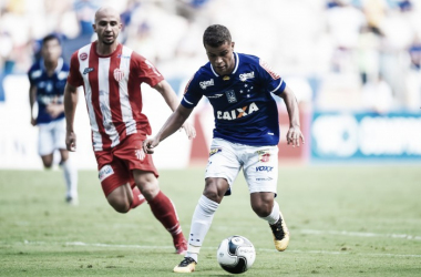 Foto: Juliana Flister/Light Press/Cruzeiro