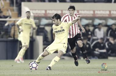 Previa Villarreal CF - Athletic Club de Bilbao: el Estadio de la Cerámica, un fortín infranqueable para los soldados vascos
