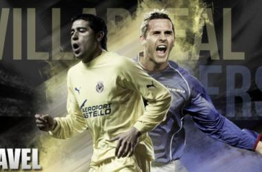 Rangers-Villarreal: primer peldaño hacia la gloria