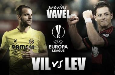 Villarreal - Bayer Leverkusen Preview: Can Leverkusen overcome their in-form opponents?