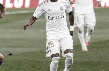 Cuatro nominados del Real Madrid al premio Golden Boy 2020