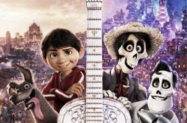 Foto: Divulgação - Pixar/Walt Disney Pictures