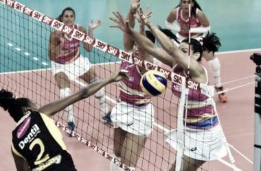 Foto: Reprodução/Olimpíadatododia