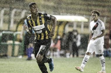 Foto: André Moreira / VRFC