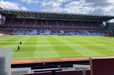 Aston Villa Women 0-0 West Ham United: Second verse, same as the first