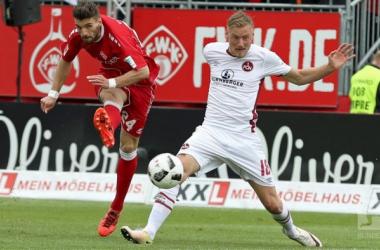 Image credit: Bundesliga.de