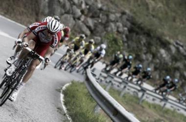 Vuelta a España 2014 : 18ª etapa en directo