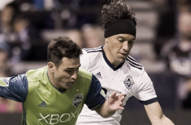 There's still all to play for for these Pacific North-West teams | Source: mlssoccer.com