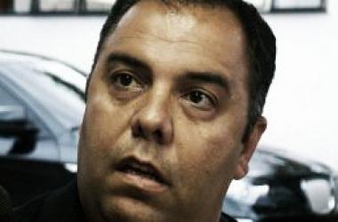 VP de futebol campeão em 2009, Marcos Braz projeta eleições do Flamengo
