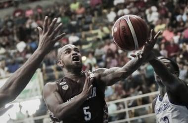 Foto: www.fiba.basketball