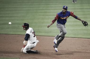 Venezuela / Foto: WBC Web