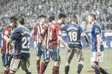 Imagen web de Liga 1|2|3