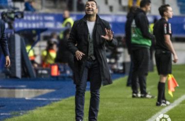 [Foto La Liga 123]