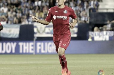 Mauro Arambarri vs Manu García: el alma de sus equipos