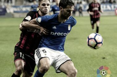 Próximo rival del Real Oviedo: CF Reus, el debutante que progresa con paso firme y seguro