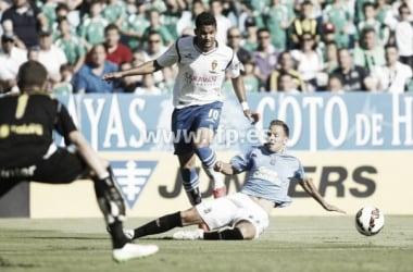 Ensayo superado, espera Valladolid