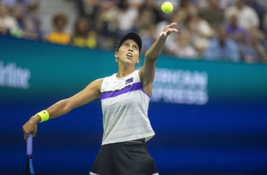 WTA Osaka quarterfinal preview: Madison Keys vs Angelique Kerber