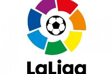 Il Valencia batte il Levante nel derby 4-2