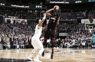 Resumen NBA: Miami e Indiana fuerzan el séptimo partido; los Clippers se despiden