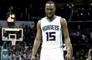 Imagen: Nba.com/Hornets