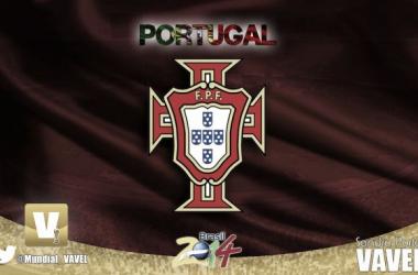 Portugal: héroes de una nación hambrienta de títulos
