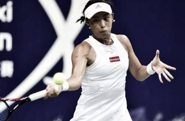 Foto: Divulgação/WTA